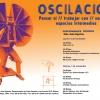 05-performances-sonoras