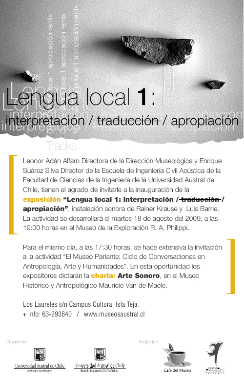 invitacion-lengua-local-1