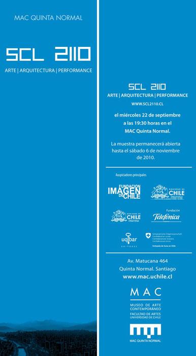 web-scl21101