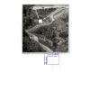 26_z_031031-12-1cm2-de-nacion-no73