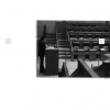 Rainer Krause 1cm²_080-081