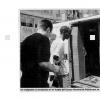 Rainer Krause 1cm²_102-103
