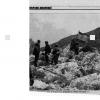 Rainer-Krause-1cm²_092-093