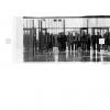 Rainer Krause 1cm²_008-009