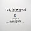 1GB2_[11-9-1973]01