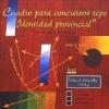04_g182-cuadro-para-concursos-tipo-identidad-provincial_1998