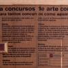12_g260det-concurso-cntemporaneo_2004