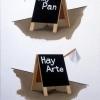 01_g162_hay-pan-hay-arte_1994