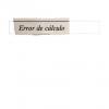07_z_030525-6-error-24