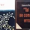 09_g196_g198-error-cardumen_pinochet