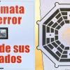 20_g242_g235-error-eeuu_ciudad-ideal