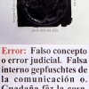 24_g252_g239-error-betun_traduccion