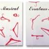 26_g253-erratum-musical