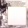 27_g254-error-mancha-blanca