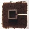 12_o086-instalacion-minima-s_n_boceto-1997