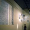01_i99-1_3-la-historia-del-museo_1998-99