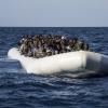 11_lybien-fluechtlingsboot-mittelmeer