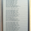 03_i96-01det1-lista-no-1-1996