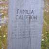 lengua_local_2_03_Cementerio Mejillones