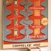 09_i00_02-oferta-edicion-limitada-parque-arauco-2000