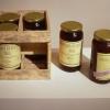 10_i01_02a-llego-mermelada-galeria-cadoceo-2001