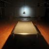 4 mesa pool instalacion