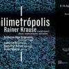 milimetropolis plotter_traz