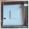 17_o141-pbo-xvii-2001