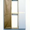 16_o121-objeto-de-tela-papel-y-madera-2000