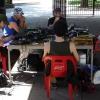 09-ensamble-majamama_sin-titulo-homenaje-a-agrupacion-ciudadanos