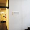 Intervención piso1(2peq)