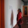 Intervención piso3(3)peq