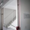 Intervención piso4+techo_man