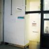 Intervención planta baja(2)peq