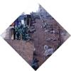 01_g108_penalolen-alto_1990