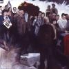 05_g048-el-funeral_1985