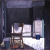 06_g051-pequenio-turno-de-limpieza_1986