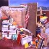 08_g066-la-llegada-de-los-libros_1988