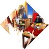 09_g095-interior-de-taller-con-visita-i_1989